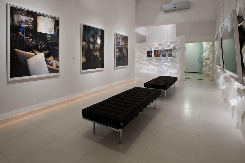 galeria-2