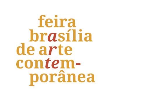 1ª Feira Brasília de Arte Contemporânea