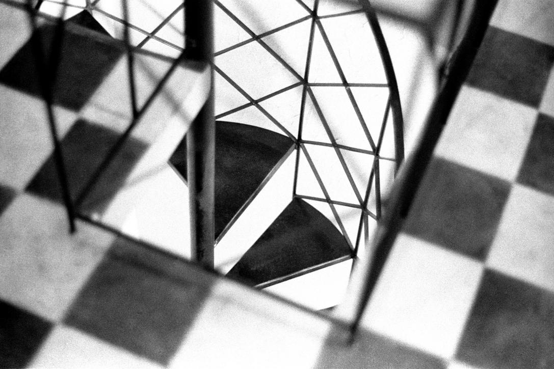 02-rinaldomorelli-escadas