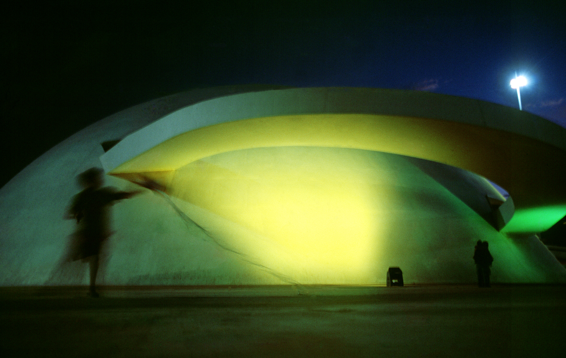 04-olivier-boels-museu-e-pipabrasiliabrasil