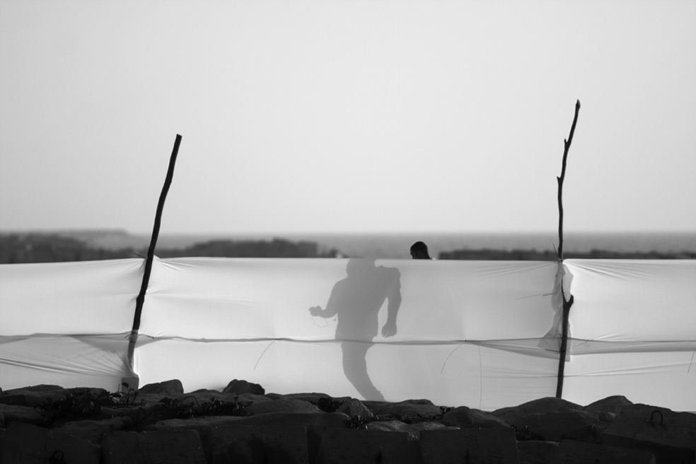 Joao Paulo Barbosa Fotografias