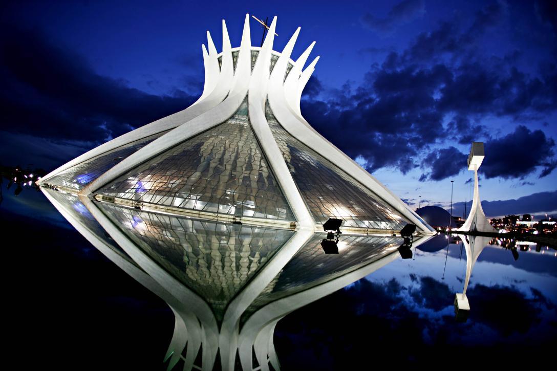 catedral-brasilia-patrick-grosner