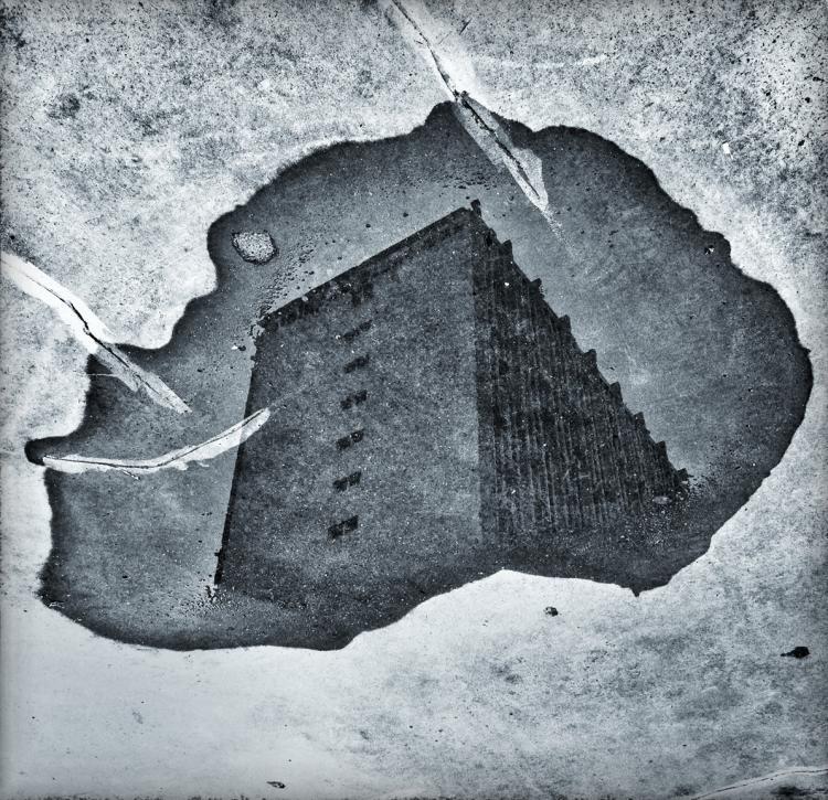 copia-de-patrick-grosner-01