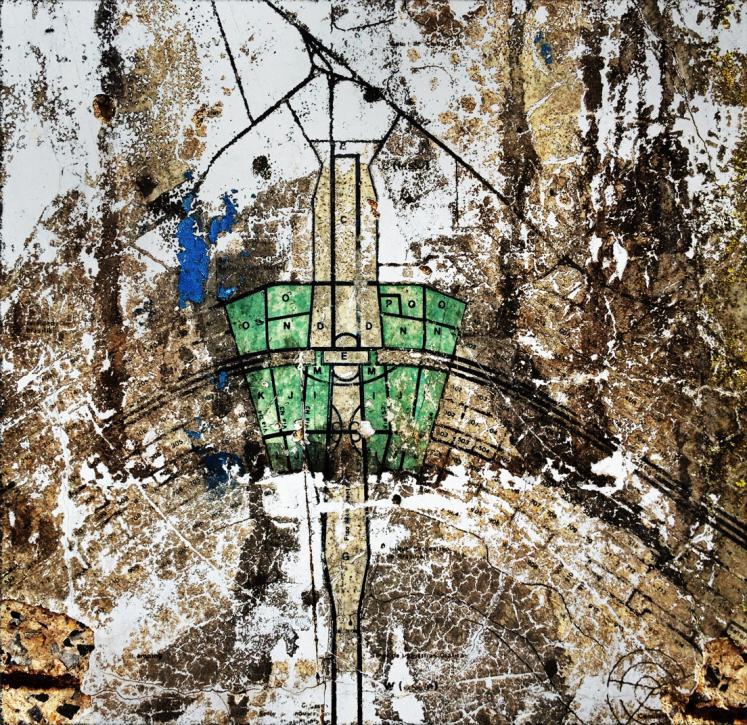 copia-de-patrick-grosner-02