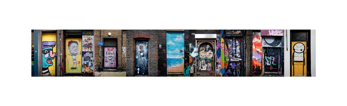 londons-doors-original